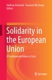 Solidarity in the EU