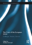 Andreas Grimmel: Challenge of Europe